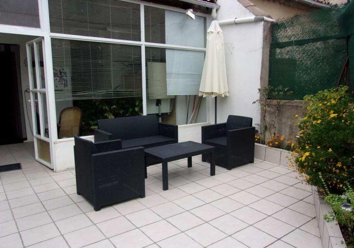 A vendre Murviel Les Beziers 341021124 Comptoir de l'immobilier