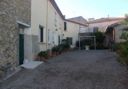 For sale Magalas 341021155 Ag immobilier