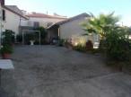 A vendre Magalas 341021155 Belon immobilier