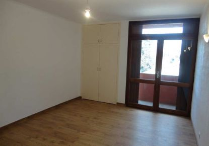 A vendre Beziers 341021167 Ag immobilier