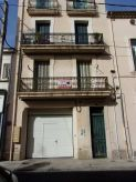 A vendre Beziers 341021180 Ag immobilier