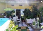 A vendre Corneilhan 341021186 Belon immobilier