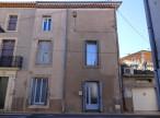 A vendre Cazouls Les Beziers 341021205 Belon immobilier