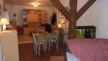 A vendre Beziers 341021214 Ag immobilier