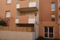 A vendre Beziers 341021218 Ag immobilier
