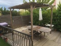 A vendre Beziers 341021226 Ag immobilier