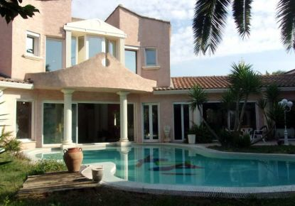 A vendre Valras Plage 341021234 Ag immobilier