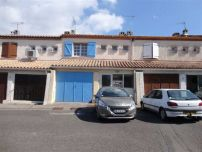 A vendre Montady 341021236 Ag immobilier