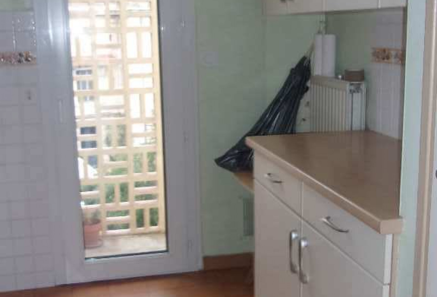 A vendre Beziers 341021242 Belon immobilier