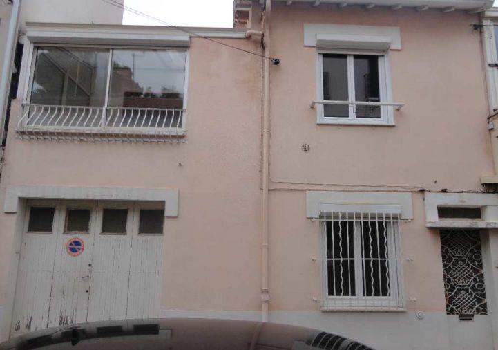 A vendre Beziers 341021244 Comptoir de l'immobilier