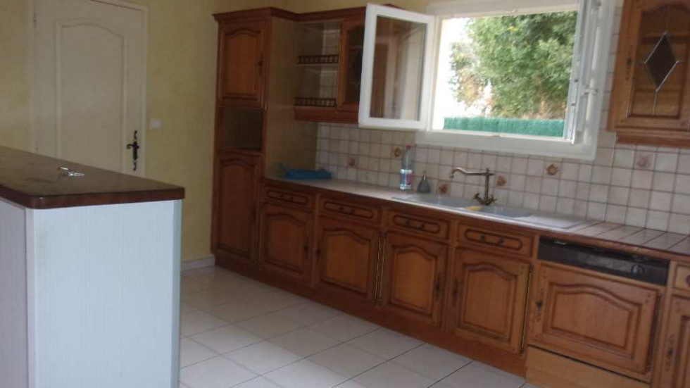 A vendre Beziers 341021250 Ag immobilier