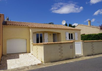 For sale Beziers 341021250 Ag immobilier