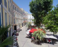 A vendre Beziers  341021256 Ag immobilier