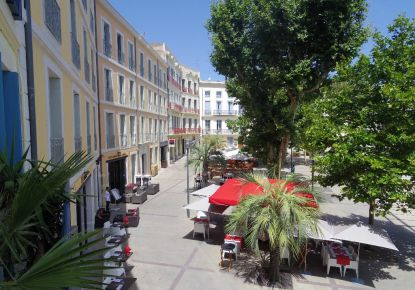 For sale Beziers 341021256 Ag immobilier
