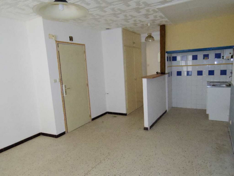 A vendre Beziers 341021274 Ag immobilier
