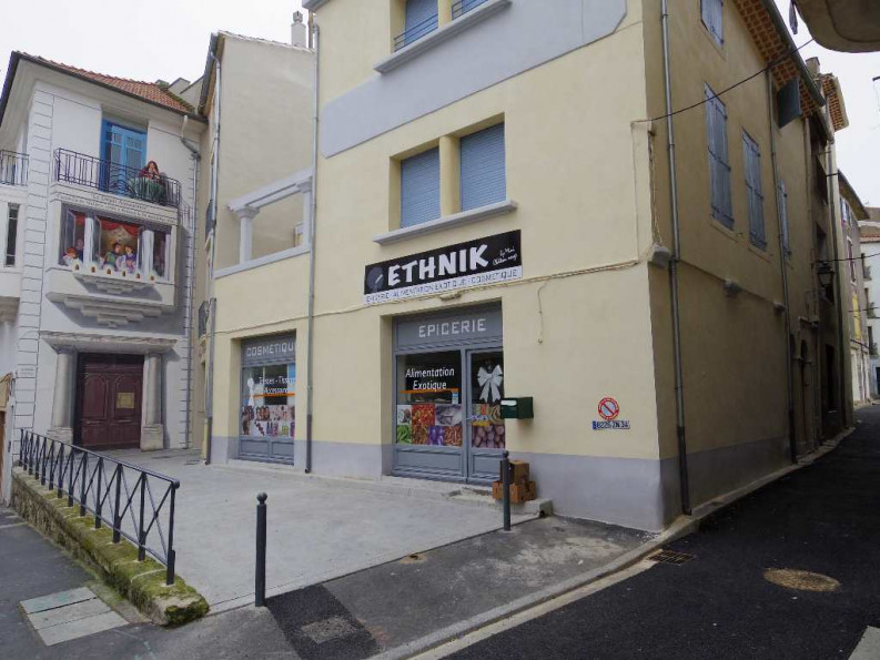 For sale Beziers 341021274 Ag immobilier