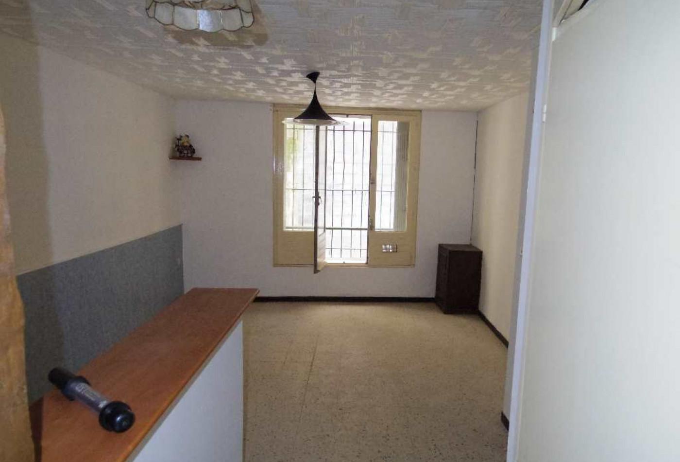A vendre Beziers 341021274 Belon immobilier