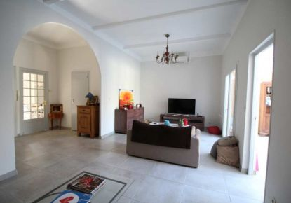 For sale Beziers 341021277 Ag immobilier