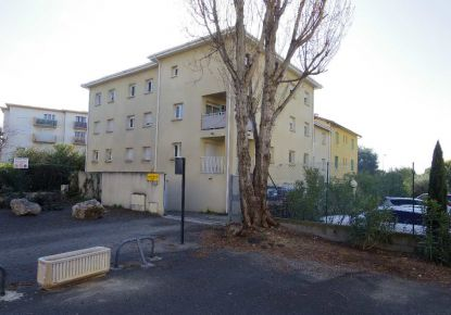 For sale Beziers 341021282 Ag immobilier