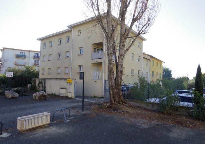 For sale Beziers 341021282 Belon immobilier