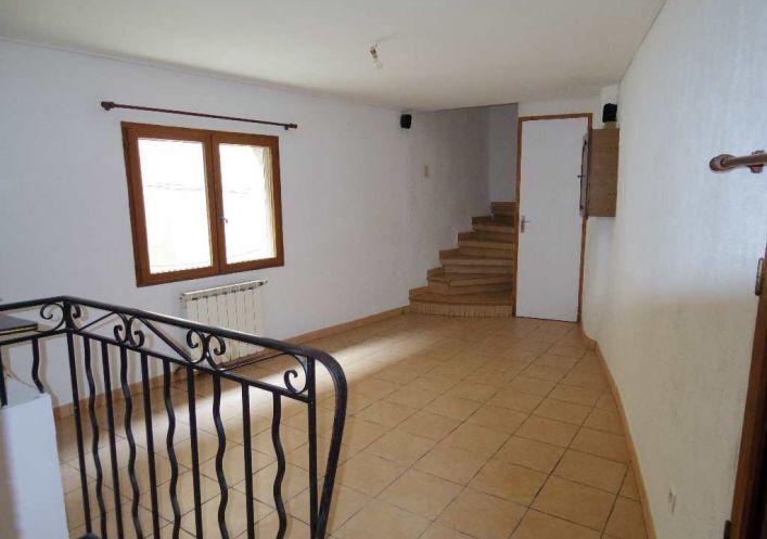 A vendre Lespignan 341021283 Lamalou immobilier