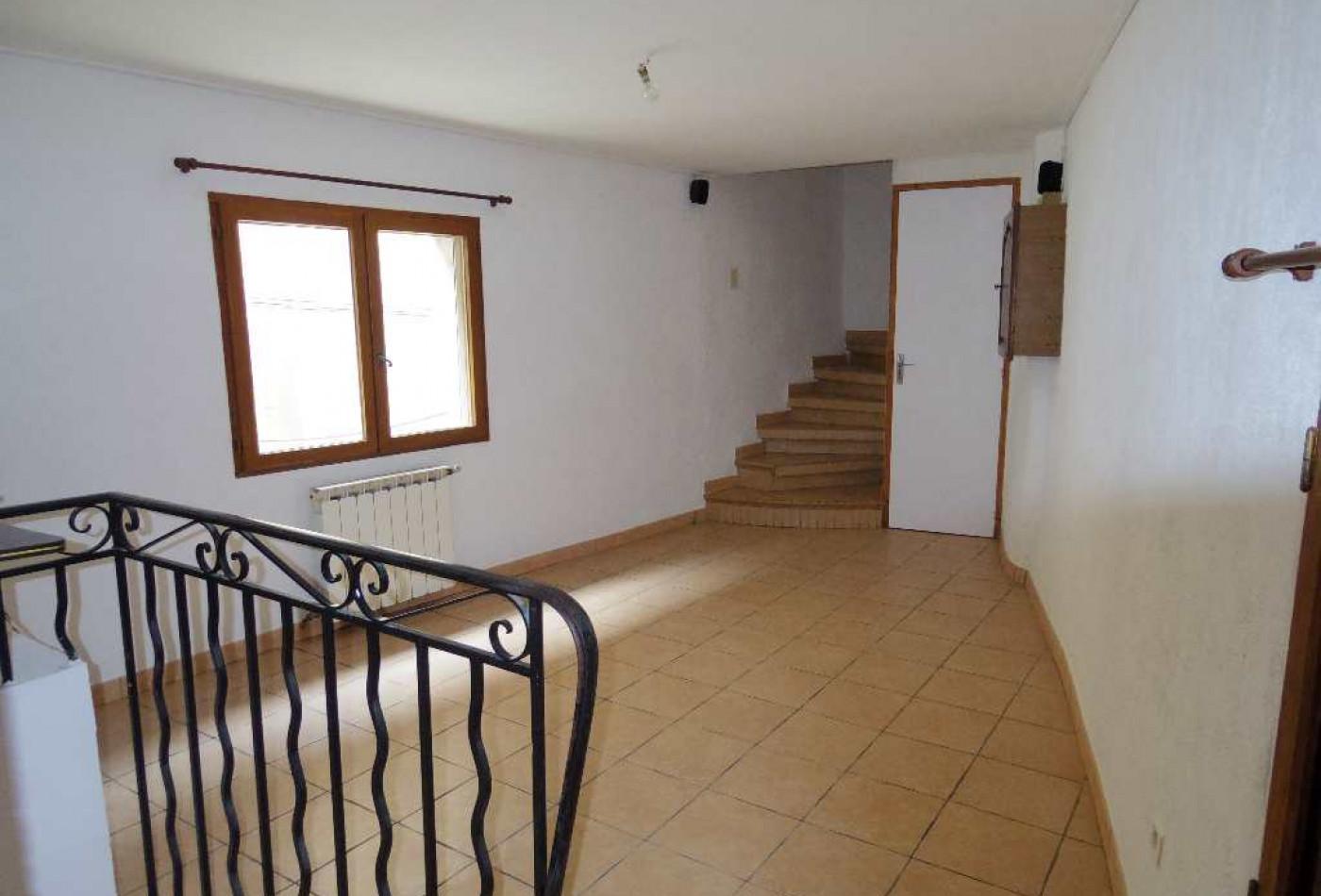 A vendre Lespignan 341021283 Belon immobilier