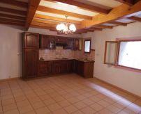 For sale Lespignan  341021283 Ag immobilier