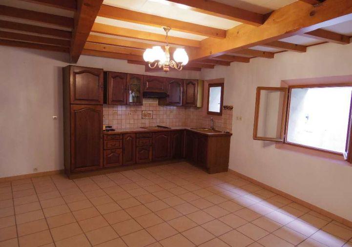 A vendre Lespignan 341021283 Comptoir de l'immobilier