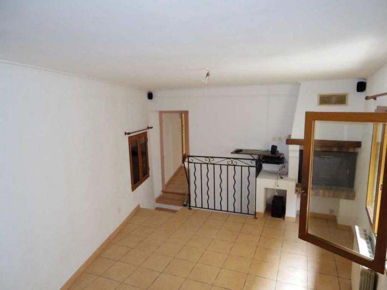 A vendre Lespignan 341021283 Ag immobilier