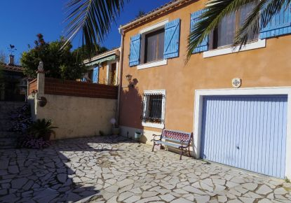 A vendre Portiragnes 341021284 Ag immobilier