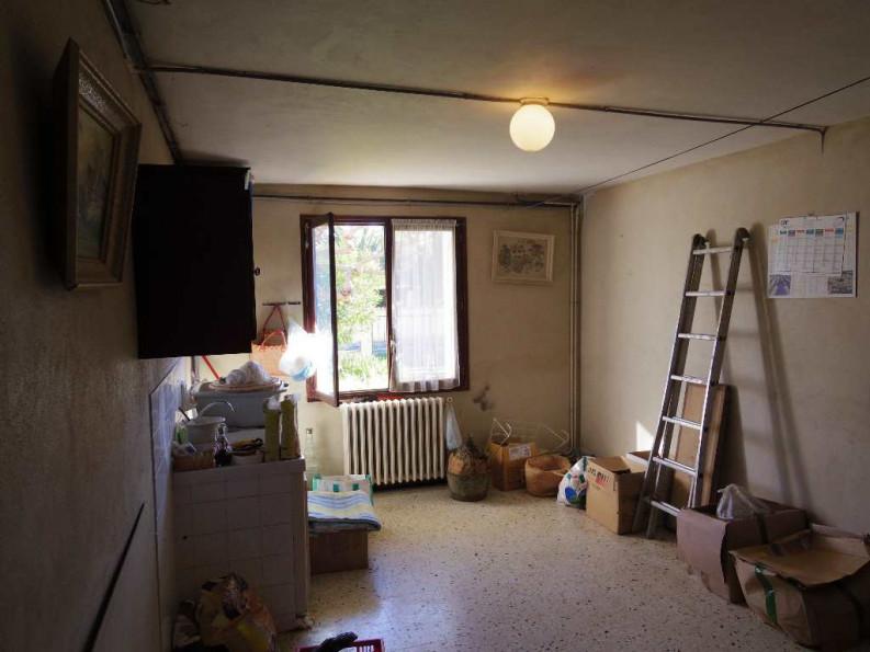 A vendre Boujan Sur Libron 341021286 Ag immobilier