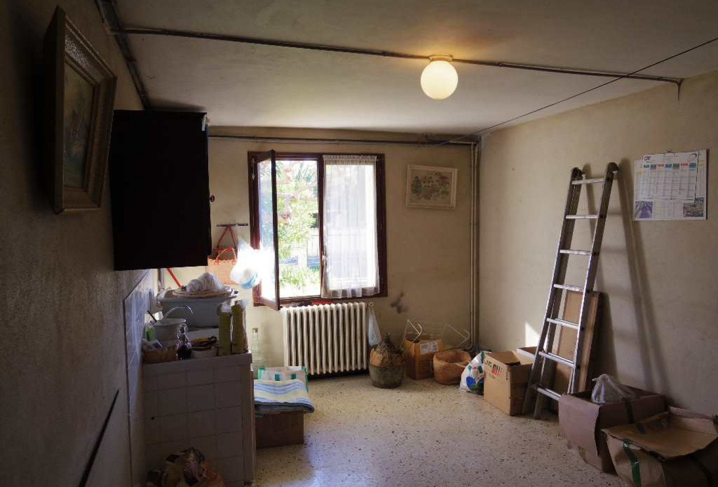 A vendre Boujan Sur Libron 341021286 Belon immobilier