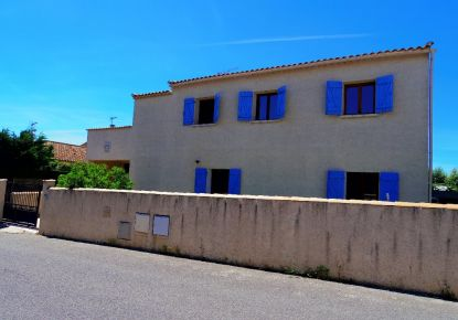 For sale Beziers 341021287 Ag immobilier