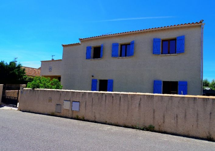 For sale Beziers 341021287 Belon immobilier
