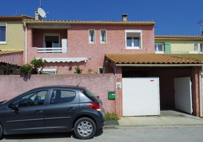 For sale Beziers 341021289 Ag immobilier