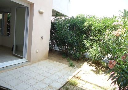 A vendre Beziers 341021293 Ag immobilier
