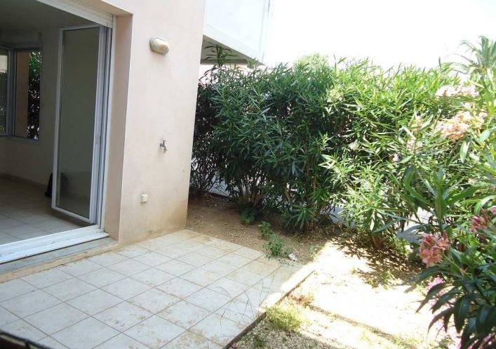 For sale Beziers 341021293 Belon immobilier