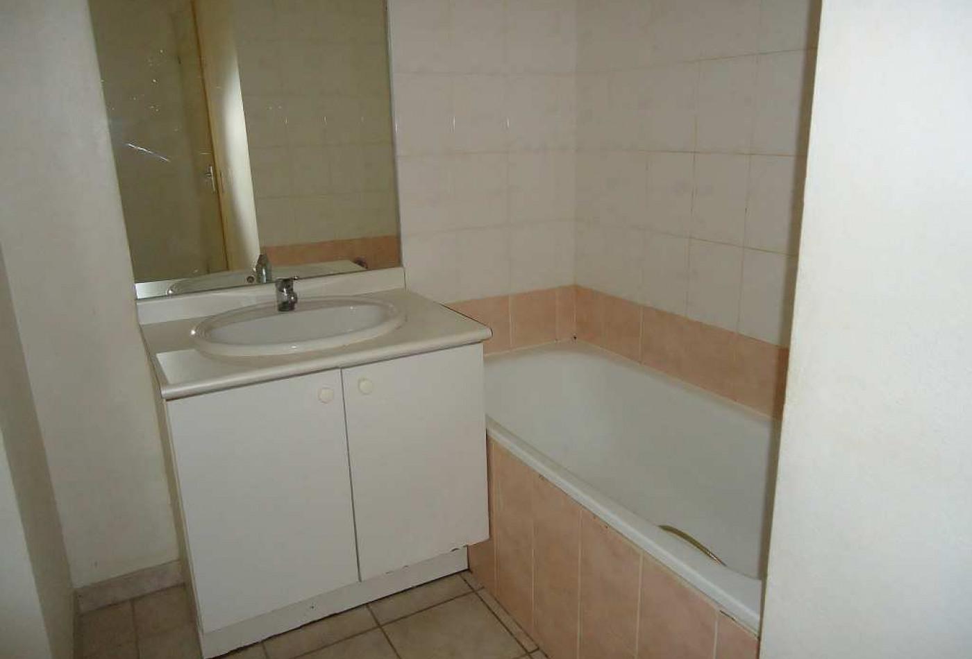A vendre Beziers 341021293 Belon immobilier