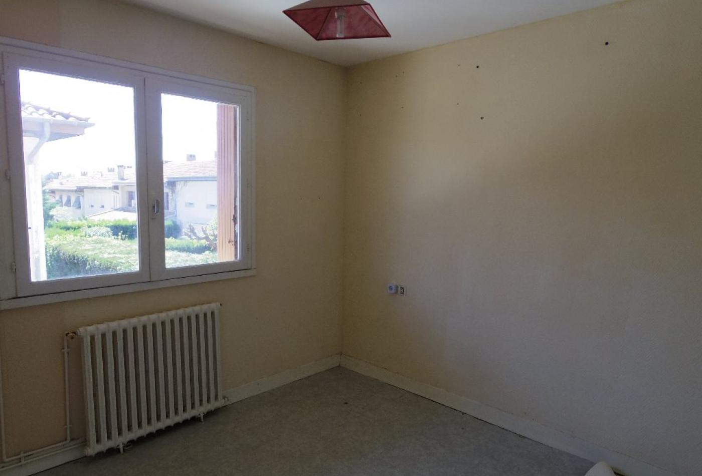 A vendre Beziers 341021296 Belon immobilier