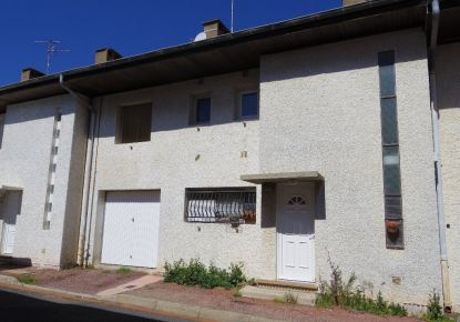 For sale Beziers 341021296 Ag immobilier