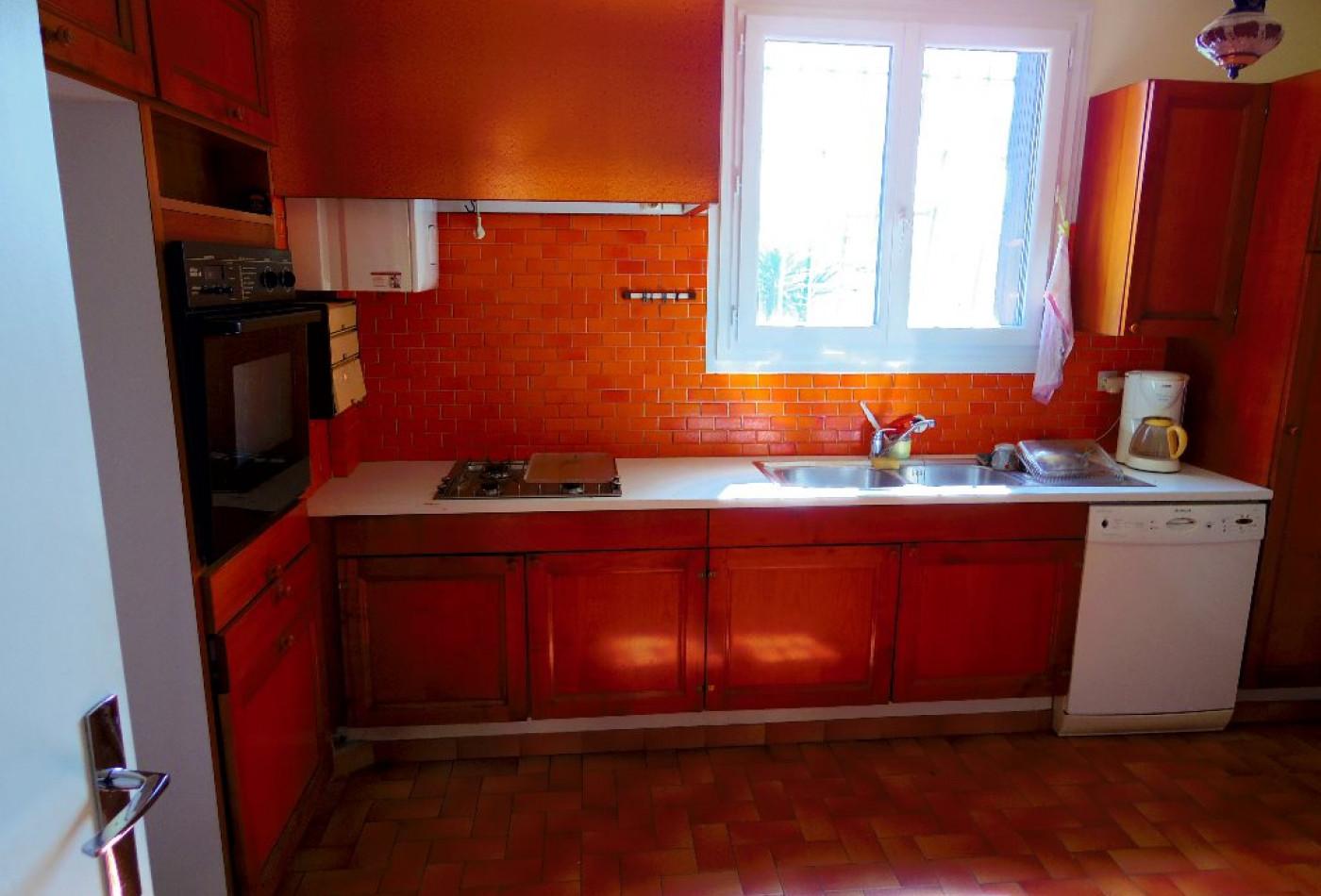 A vendre Beziers 341021304 Belon immobilier