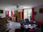 A vendre Colombiers 341021306 Comptoir de l'immobilier
