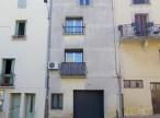 A vendre Murviel Les Beziers 341021308 Belon immobilier
