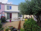 A vendre Beziers 341021309 Ag immobilier