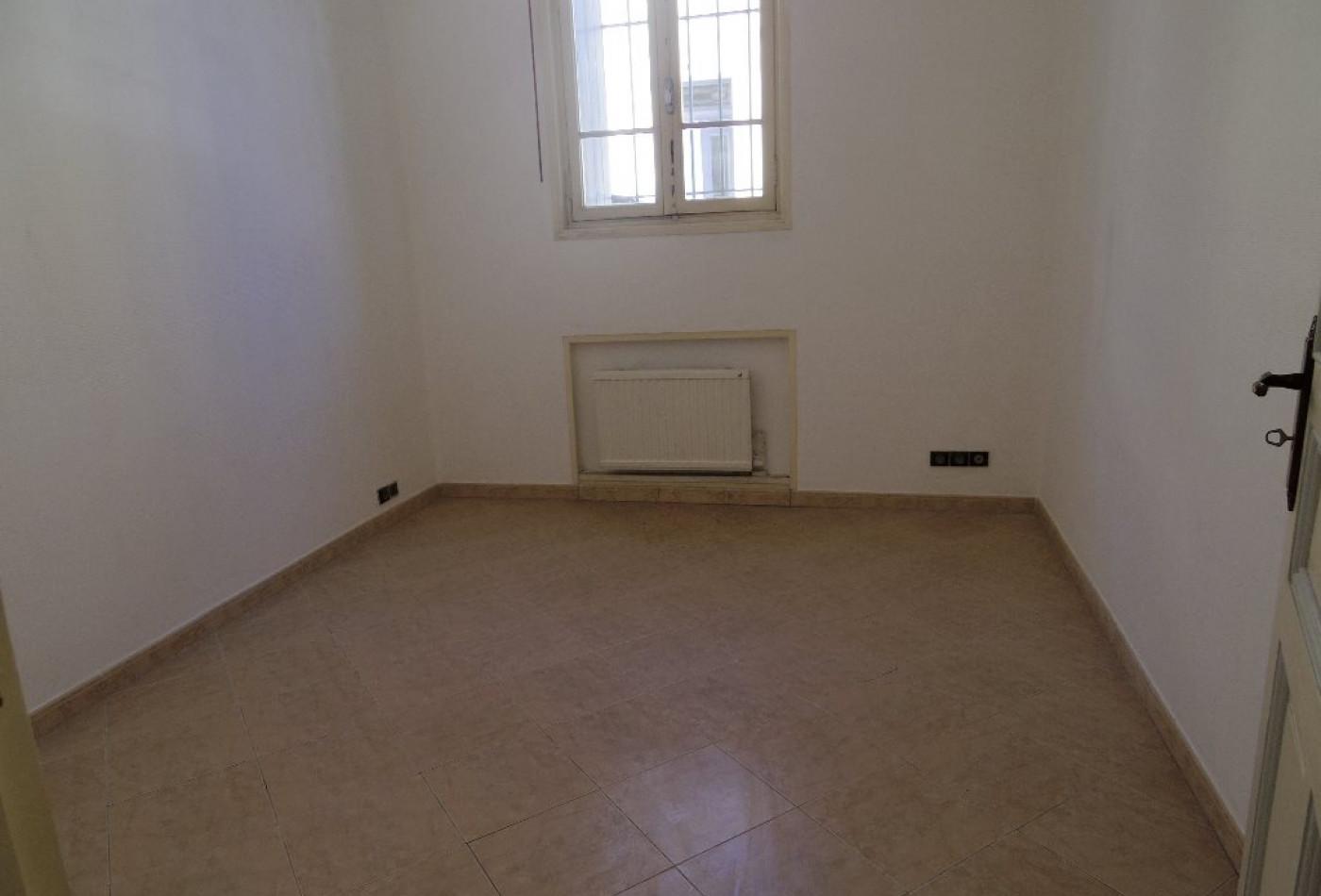 A vendre Beziers 341021310 Belon immobilier