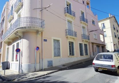 A vendre Beziers 341021310 Ag immobilier