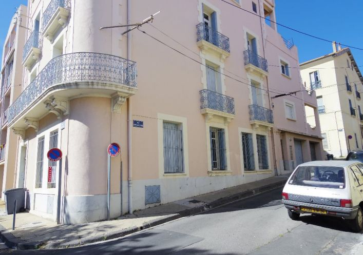 For sale Beziers 341021310 Belon immobilier