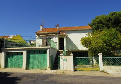 A vendre Beziers 341021312 Ag immobilier