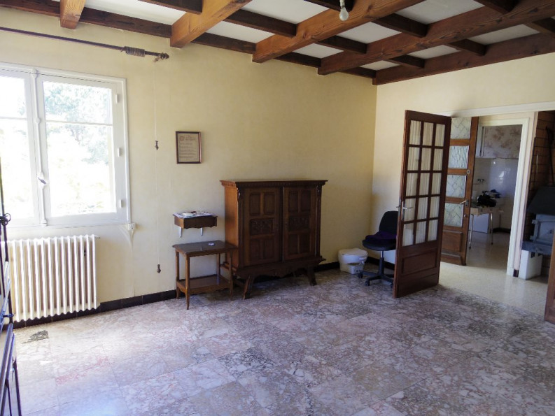 For sale Beziers 341021312 Ag immobilier
