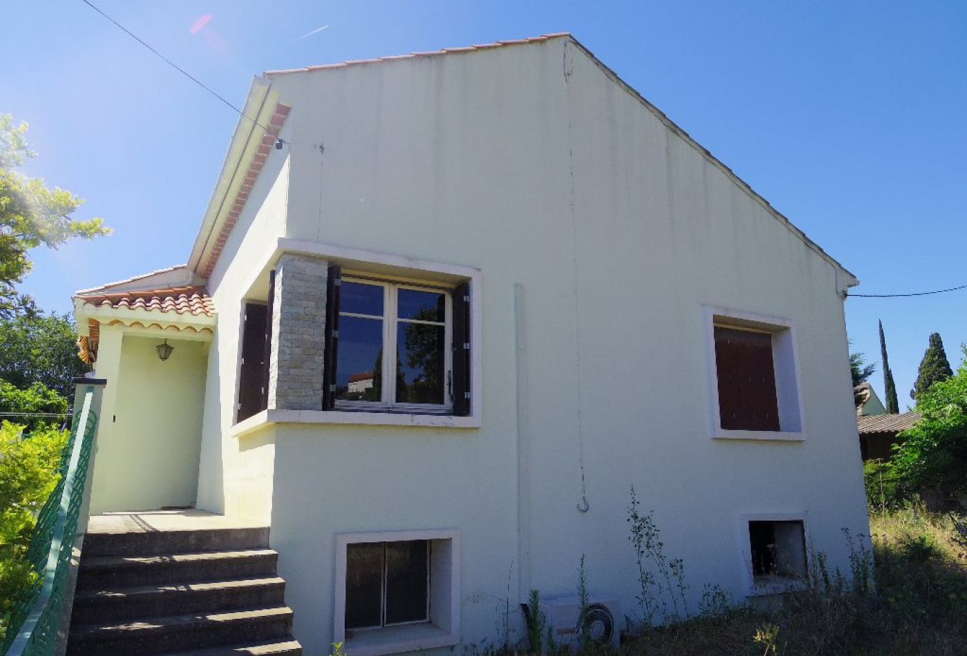 A vendre Beziers 341021312 Belon immobilier